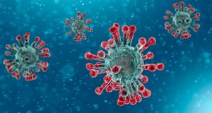 vitaminas-coronavirus