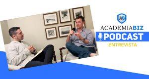 entrevista-todor-blajev-academiabiz